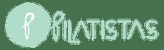 pilatistas logo